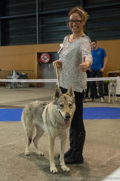 Expo Canine Metz-24