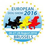 Logo_european_dog_show_2016-df35776a47